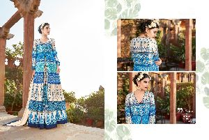 26695 Royal Pari Designer Suit