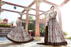 26696 Royal Pari Designer Suit