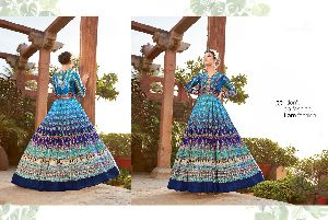 26698 Royal Pari Designer Suit