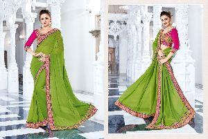 27211 Astha Saree