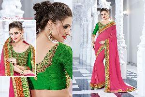 27212 Astha Saree