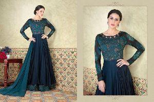 28236 Chenab Designer Suit