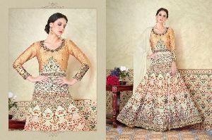 28237 Chenab Designer Suit