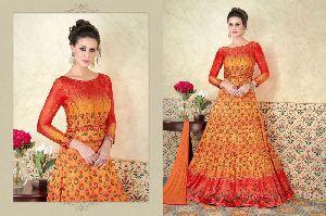 28239 Chenab Designer Suit