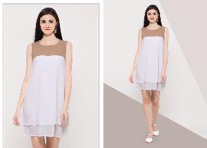 29322 Evana Western Dress