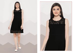 29325 Evana Western Dress