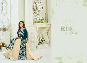 29590 Hamim Designer Suit