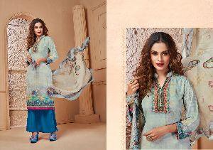 30296 Suhani Dress Material