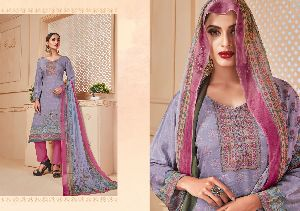 30297 Suhani Dress Material