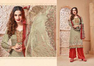 30298 Suhani Dress Material