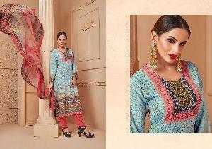 30299 Suhani Dress Material