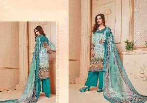 30300 Suhani Dress Material