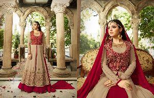 30398 Dhyana Salwar Suit