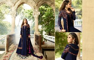 30399 Dhyana Salwar Suit