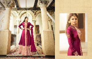 30400 Dhyana Salwar Suit