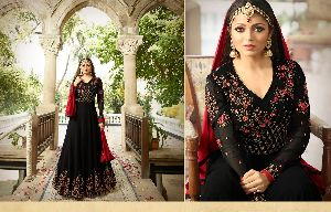 30401 Dhyana Salwar Suit