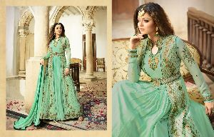 30402 Dhyana Salwar Suit
