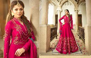 30403 Dhyana Salwar Suit