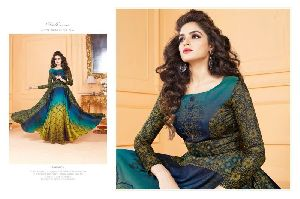 30824 Chenab Gown