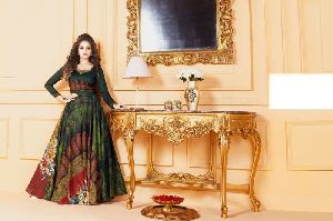 30826 Chenab Gown