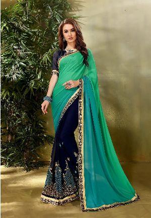 31800 Aakansha Saree