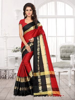Angel Silk Sarees