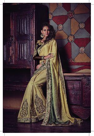 Anuradha Sarees