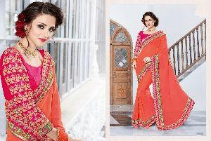 Astha Sarees