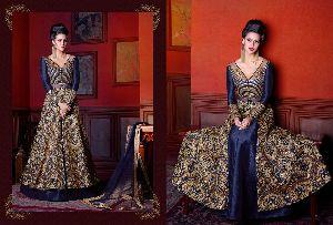 Harmony Designer Suits