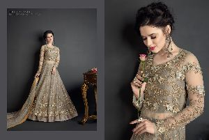 Heeriye Salwar Suits