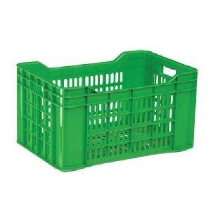 Plastic Carat