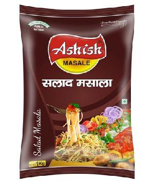 Ashish Salad Masala