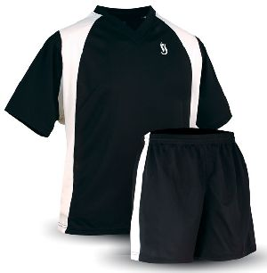 FS-1101 Soccer Uniform