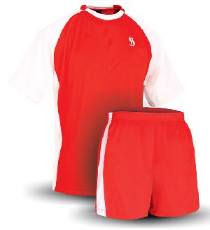 FS-1102 Soccer Uniform