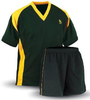FS-1103 Soccer Uniform