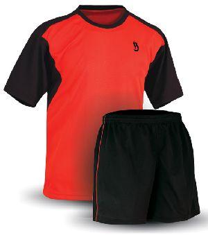 FS-1104 Soccer Uniform