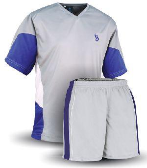 FS-1106 Soccer Uniform