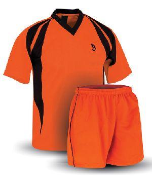 FS-1107 Soccer Uniform
