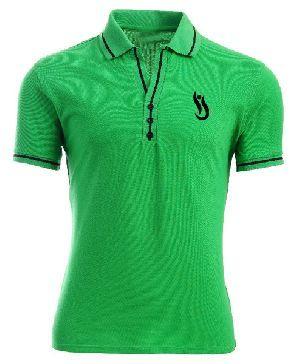 FS-1301 Polo T-Shirt