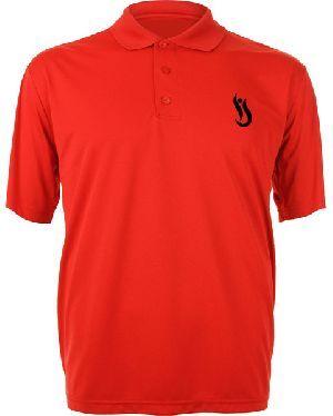 FS-1303 Polo T-Shirt
