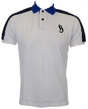 FS-1304 Polo T-Shirt