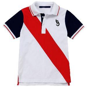 FS-1305 Polo T-Shirt