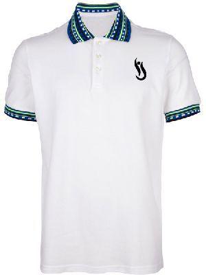 FS-1306 Polo T-Shirt