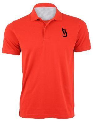 FS-1307 Polo T-Shirt