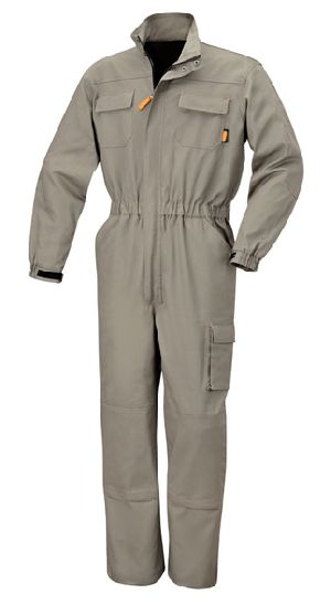 FS-1607 Safety Coverall