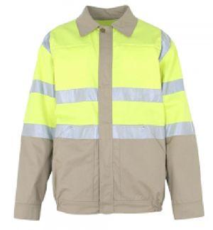 FS-2001 Work Jacket