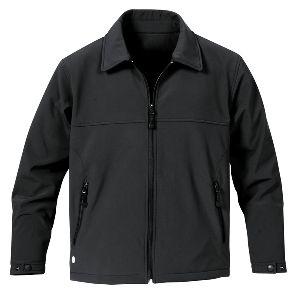 FS-2003 Work Jacket