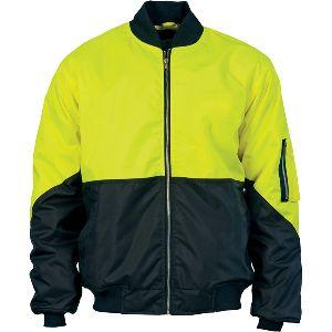 FS-2006 Work Jacket