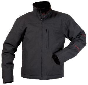 FS-2007 Work Jacket