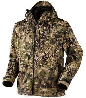 FS-2607 Camouflage Jacket